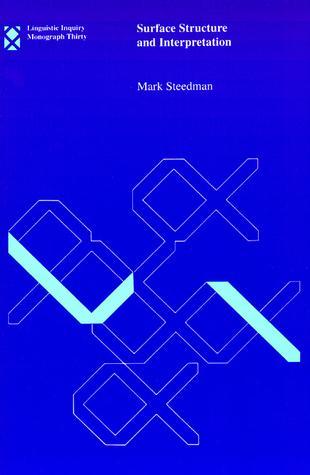 Digital Image Compression: Algorithms and Standards 1995