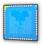EnCore Processor - Codename Calton